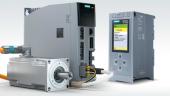 19-July-Siemens-servo-drive-625
