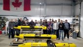 19-Aug-Kraken-Robotics-Team-625