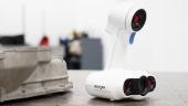 19-Sept-Creaform-50-3D-Scanner-625