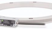 19-Sept-Elektronik-Encoder-625