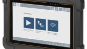 19-Sept-Endress-Tablet-PC-400