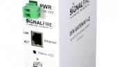 19-Sept-Signalfire-Gateway-360