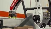 19-Honeywell-robotics-hub-360