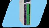 19-Oct-CAS-IO-Module-400