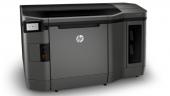 19-oct-Designfusion-HP-3D-printer-625