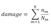 19-Dec-Altair-3-Miners-Rule-Equation-360