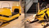 19-Dec-SkiDoo-History-625
