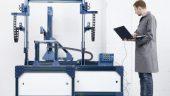 19-Dec-Vention-machinebuilder-400