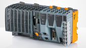 19-Nov-BnR-Industrial-PC-625
