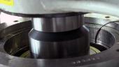 19-nov-skf-load-sensing-bearing-625