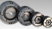 20-Jan-Nexen-motor-brake-625