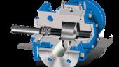 20-Jan-PD-pump-400