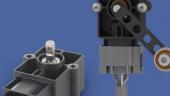 20-Jan-novo-angle-sensor-400