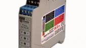 20-jan-Alliance-conditioner-400