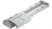 20-feb-Festo-linear-motor-625