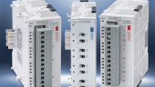 20-feb-auto-direct-PLC-modules-400