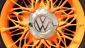 20-March-AU-VW-Generative-625