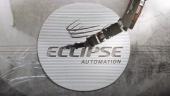 20-March-Eclipse-Best-Managed-2-625