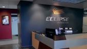 20-March-Eclipse-Best-Managed-625