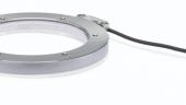20-March-HEIDENHAIN-ring-encoder-625