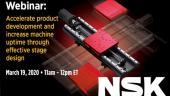 20-March-NSK-Webinar-625