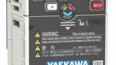 20-March-Yaskawa-microdrive-400