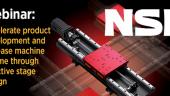 NSK webinar graphic update