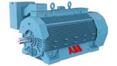 20-April-ABB-ac-motor-625