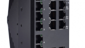 20-April-Moxa-Ethernet-Switch