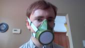 20-April-USask-AM-n95-mask-625