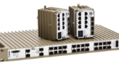 20-April-Westermo-Ethernet-switch-625