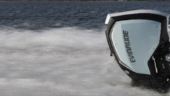 20-May-BRP-outboard-motor-625