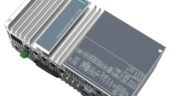 20-May-Siemens-IPC-400