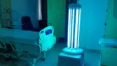 20-May-muhc-UV-robot-625