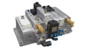 20-Festo-valve-terminal-625