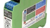 20-June-Alliance-signal-conditioner-400