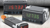 20-June-AutomationDirect-meters-400
