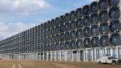 20-June-Carbon-Engineering-625