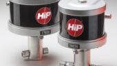 20-June-HiP-Pump-400