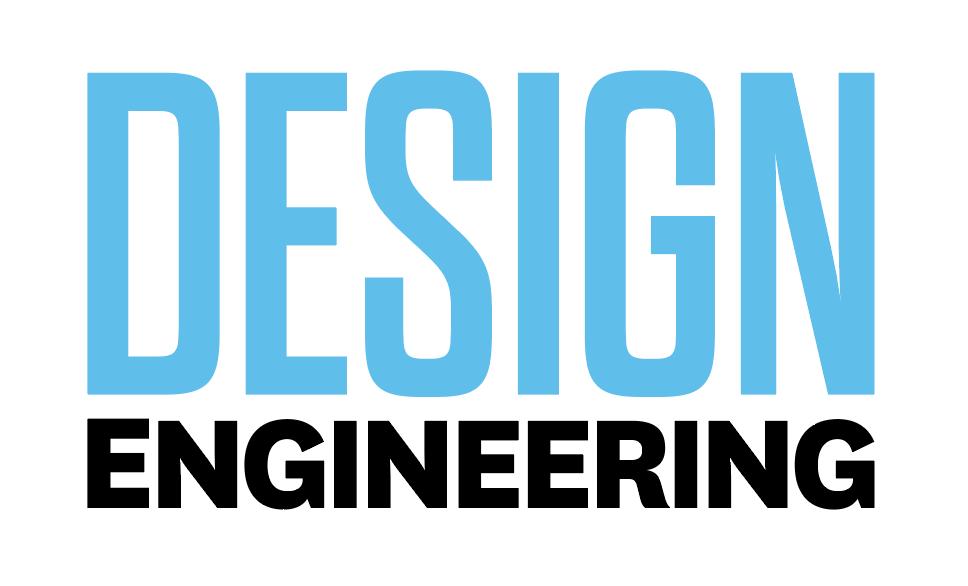DE-Logo-Low-Res
