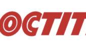 Loctite_Logo