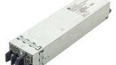 20-July-ABB-Power-Supply-400