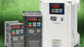 20-July-AutoDirect-AC-Drives-400