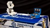 20-july-Innovative-Automation-625