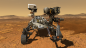 20-july-NASA-Perserverance-Rover-625