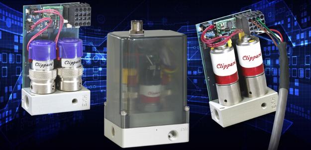 20-Aug-Clippard-valve-625