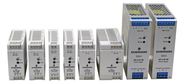 20-Aug-Emerson-Power-supply-625