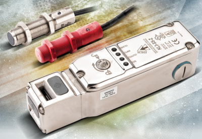 20-Aug-IDEM-safety-switch-400