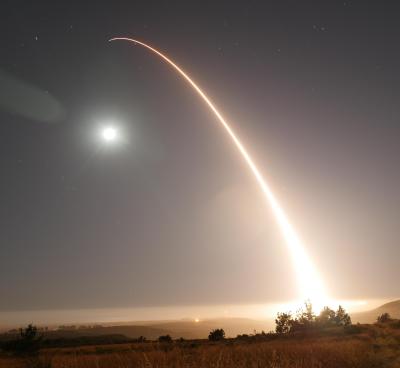 20-Sept-Minuteman-3-400