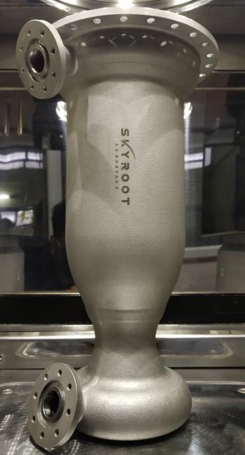 20-Sept-Skyroot-Dhawan-1-engine-360